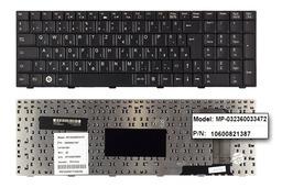 Fujitsu-Siemens Amilo Xi2528, Xi2550 gyári új magyar laptop billentyűzet (MP-032360033472)