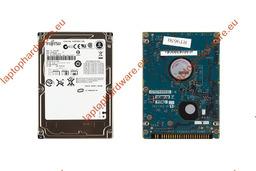 Fujitsu 40GB 4200rpm használt IDE, PATA laptop winchester (MHT2040AH)