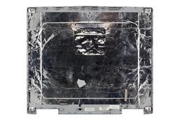 Fujitsu Amilo A7600, CY26 kijelző hátlap (APFY2618100)