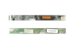 Fujitsu Amilo A7640, A7640W, A7645 LCD Inverter 76-030003-3A QPWBGN014IDG