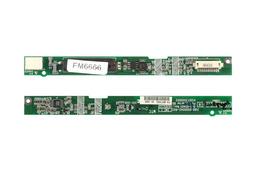 Fujitsu Amilo K7600, K7610, Packard Bell  Easynote E6 laptophoz használt LCD Inverter (412673500002)