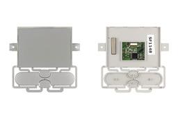 Fujitsu Amilo L6820 használt touchpad kerettel (TM41PDM220-2)