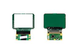 Fujitsu Amilo L7300 használt touchpad 56AAA1960B