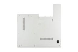 Fujitsu Amilo Pa3515, Pa3553 laptopokhoz használt fehér HDD fedél (60.4H705.002, 31.4H705.002, 60.4h705.011)