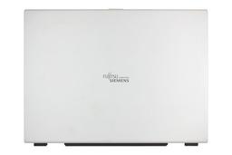 Fujitsu Amilo Pa3515, Pa3553 laptopokhoz használt LCD hátlap WiFi antennával(15.4inch) (60.4H708.021)