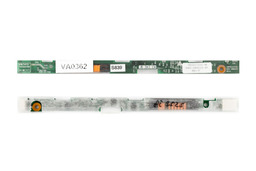 Fujitsu Amilo Pi 3540 LCD Inverter DA-1A08-UN01L