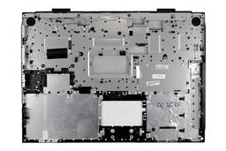 Fujitsu Amilo Pi3525 használt felső fedél (83GF50010-00)