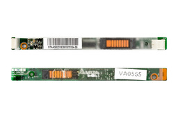 Fujitsu Amilo Pro V3205 LCD Inverter DAC-08N006