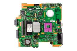 Fujitsu Esprimo V5515 V5535 használt laptop alaplap (1310A2159101)