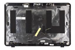 Fujitsu Lifebook A512, AH531 gyári új LCD kijelző hátlap, EAFH5006010-1