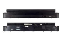 Fujitsu LifeBook A530, AH530 használt zsanér takaró elem (CP478135-01)