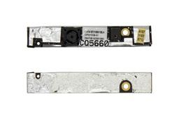 Fujitsu LifeBook A531, AH531 használt laptop webkamera (CP521538-01)