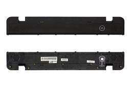 Fujitsu LifeBook AH512, AH531 használt laptop bekapcsoló panel fedél (34FH5KCJT10, CP515938-01)