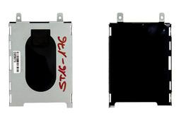 Fujitsu LifeBook AH512, AH531 használt laptop HDD keret (CP515963-02)