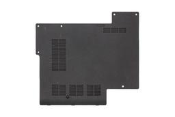Fujitsu-Siemens LifeBook AH531 laptop műanyag burkolat