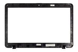 Fujitsu Lifebook AH531 gyári új LCD keret, CP515929-01