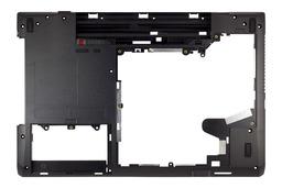 Fujitsu Lifebook AH532, G21, G52 laptophoz gyári új alsó fedél (38019930, CP581554-XX)