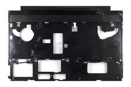 Fujitsu Lifebook AH532 laptophoz gyári új felső fedél hangszórókkal