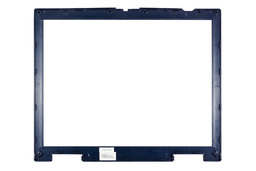 Fujitsu Lifebook C1020 Használt kijelző keret EAEF3004020
