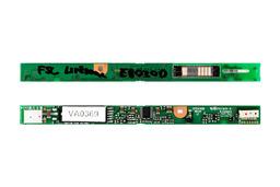 Fujitsu LifeBook  E2010, E8010, E8010D LCD Inverter CP241926