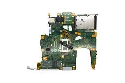 Fujitsu Lifebook E780 gyári új laptop alaplap (CP462500-01, CP454781-Z4)