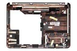 Fujitsu Lifebook LH532 laptophoz gyári új alsó fedél (CP628397-XX)
