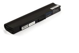Fujitsu LifeBook P3010, P3110 új helyettesítő laptop akku/akkumulátor  FPB0227, FPCBP222, FPCBP222AP