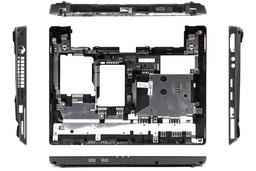Fujitsu Lifebook P701 gyári új alsó fedél (CP517051-A2)