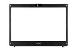 Fujitsu Lifebook P701 laptophoz gyári új LCD keret