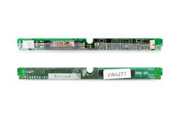 Fujitsu Lifebook S2020, S6120, S6130 LCD Inverter CP146522-01
