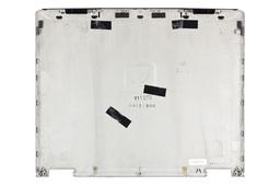 Fujitsu Lifebook S6010 használt kijelző hátlap CP055536, CP150402