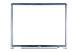 Fujitsu Lifebook S6010 használt kijelző keret CP055535
