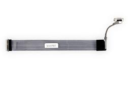 Fujitsu Lifebook S6120D használt kijelző kábel CP150357-01