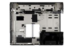 Fujitsu Lifebook S7110 gyári új alsó fedél (CP284001)
