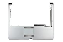 Fujitsu Lifebook S7110 gyári új felső fedél touchpaddal (CP250360)