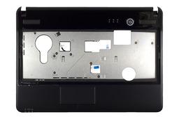 Fujitsu Lifebook SH531 laptophoz gyári új felső fedél touchpaddel, hangszórókkal, bekapcsoló panellel, CP515383-XX