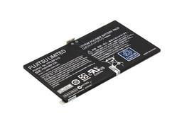 Fujitsu LifeBook U554, U574 gyári új 48Wh-s laptop akku/akkumulátor (FPCBP410)