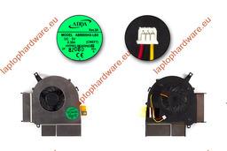 Fujitsu-Siemens Amilo Li3710, Li3910 gyári új laptop hűtő ventilátor (AB8905UX-LB3)