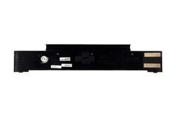 Fujitsu-Siemens Amilo 1705, L7320, L7320GW használt laptop bekapcsoló panel fedél (24-46487-00)