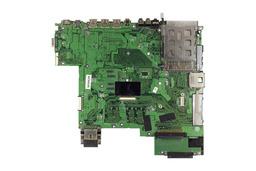 Fujitsu Siemens Amilo A1640 laptophoz használt alaplap (37-UH0000-01)