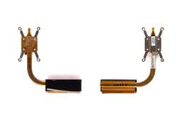 Fujitsu-Siemens Amilo A1655, A1655G használt hőelvezető cső, 24-20762-50