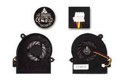 Fujitsu-Siemens Amilo A1655, A1655G, Pa1538,Xa1526 használt laptop hűtő ventilátor (KSB0505HA)