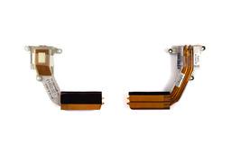 Fujitsu-Siemens Amilo A7640, A7640W használt hőelvezető cső (40-UH0042-00)