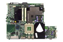 Fujitsu Siemens Amilo K7600 laptophoz használt alaplap