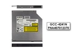 Fujitsu-Siemens Amilo K7600 laptophoz használt IDE CD-RW/DVD-ROM (GCC-4241N)