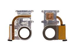 Fujitsu-Siemens Amilo K7610, K7620, L1300, L7310 hőelvezető cső - heatpipe (340802200017)