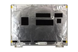 Fujitsu-Siemens Amilo L1310 használt LCD hátlap, 80-41126-02  (15,4'')