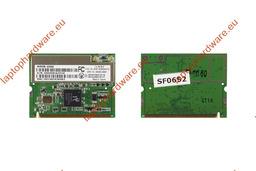 Fujitsu-Siemens Amilo L7300 használt Mini PCI WLAN kártya (MXF-MI930401G)
