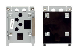 Fujitsu-Siemens Amilo L7300 HDD keret, átalakító