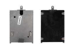 Fujitsu-Siemens Amilo L7310W laptophoz használt winchester keret, 2685400007